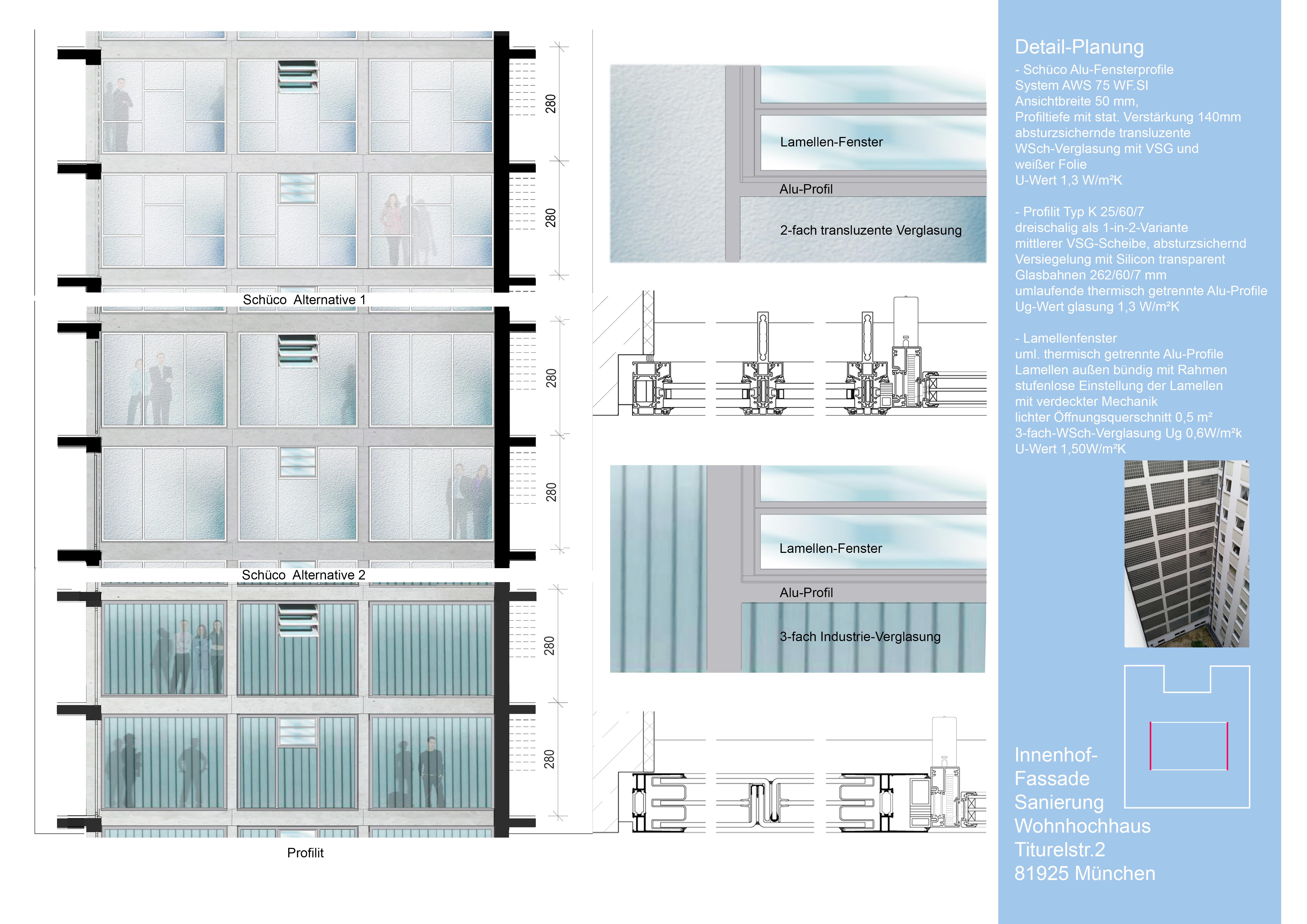 Grafik Büro Grafik P Grafik Designer Pirkko Armstorfer